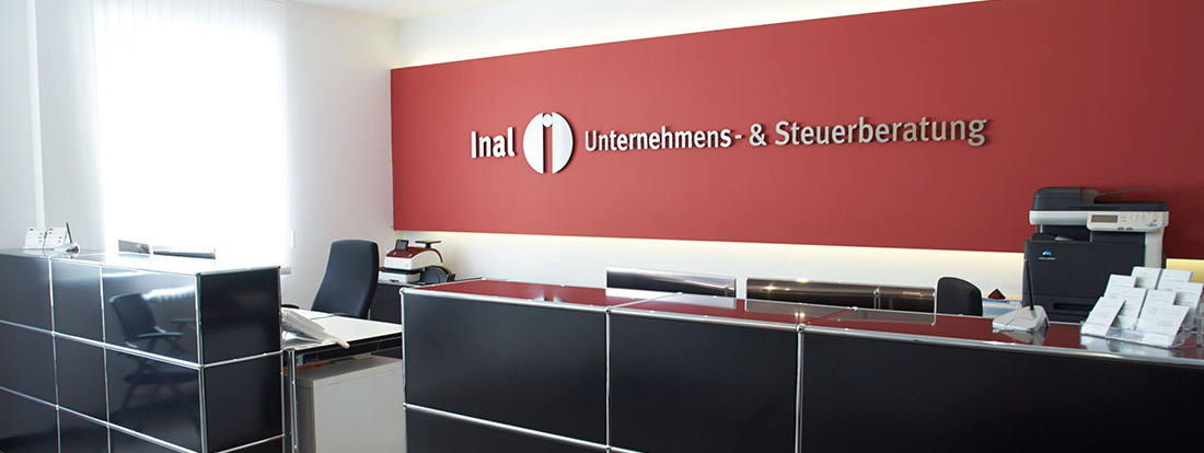 Inal Consulting Köln